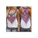 Women New Summer Vest Top Sleeveless Blouse Casual Tank Tops T-Shirt