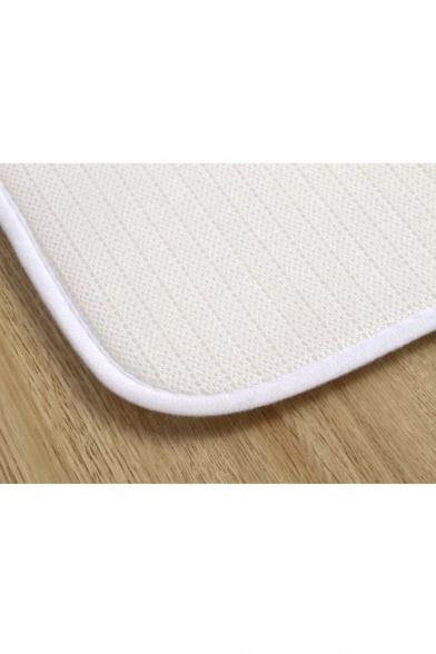bodipedic 4 inch pillow top memory foam mattress topper