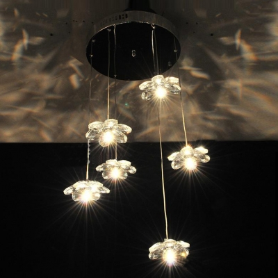 Beautiful halo lighting coupon renault master angebot berlin Aleco Angebote