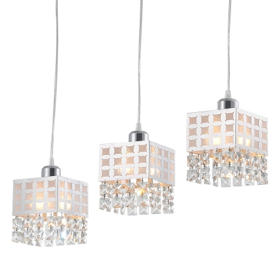 home lighting crystal lights share