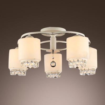 home lighting crystal lights share
