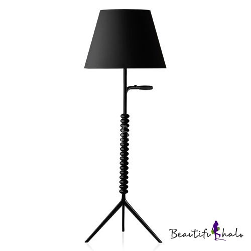 "Buy 64.9""High Classic Design Floor Lamp Great Home"