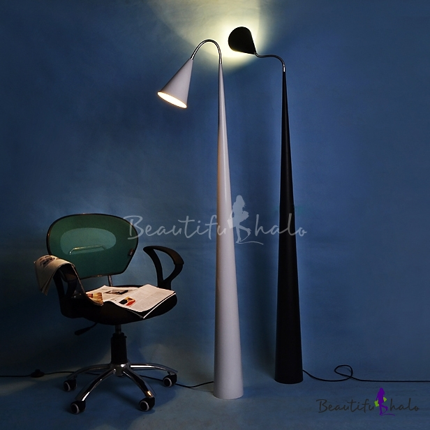 "Buy Bold Design 61""High Designer Floor Lamp Great House"