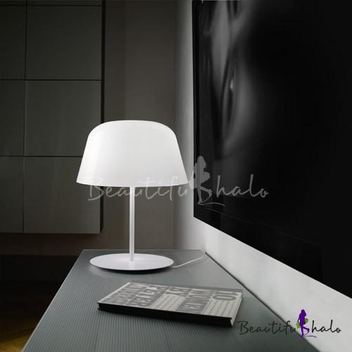"Buy Beautiful Exquisite 13.3""High Designer Table Lamps"