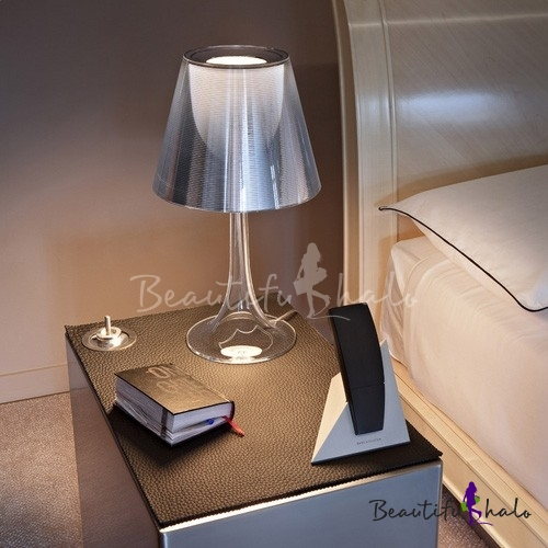 Buy Beautiful Cone Shaded Designer Table Lamps Chic Design