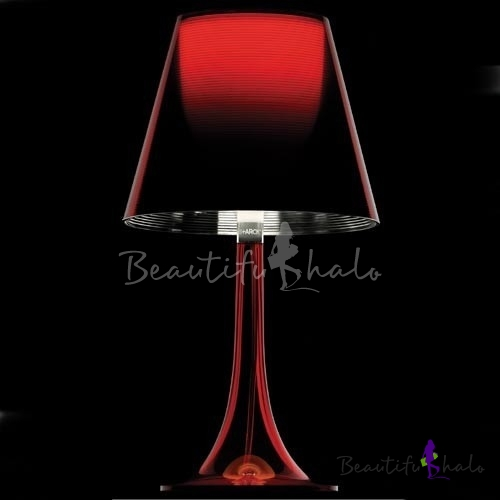 Buy Beautiful Stunning Colorful Designer Table Lamps Home