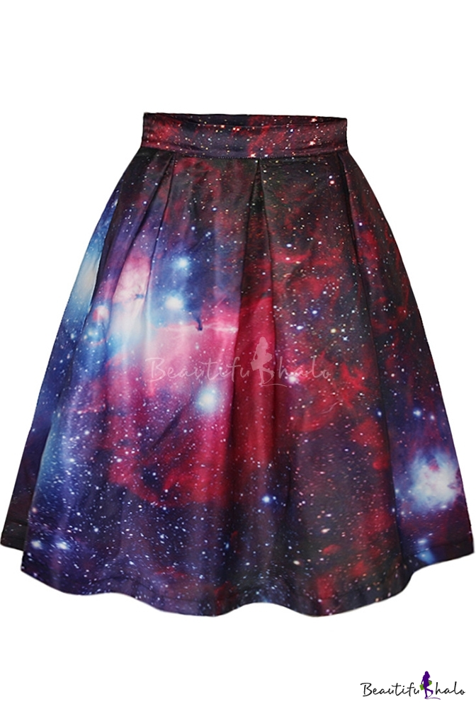 Tie Dye Dresses
