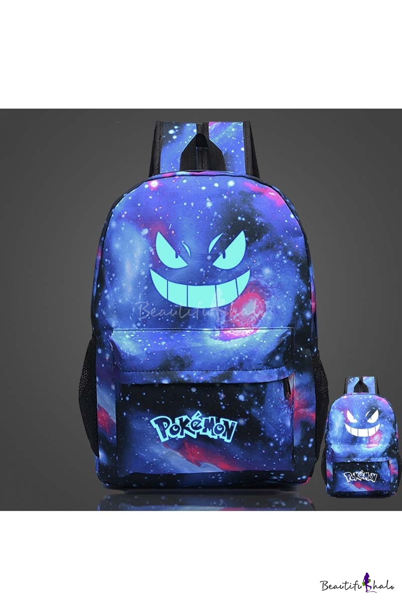 Buy 2016 Fashion Casual Young Style Backpack/School Bag/Travel Bag