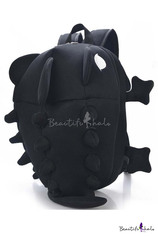 Buy Cool Fashion Casual Young Style Backpack/School Bag/Travel Bag