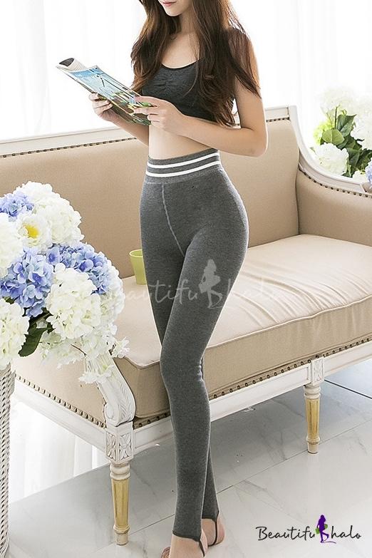 Buy Women's Baby Bows Cut Sew Legging