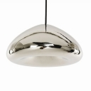 Modern Pendant Light Void