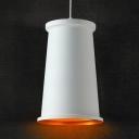 Modern Style Designer Pendant Light, 7.4