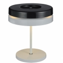 LED Bold Design Table Lamp in Modern Style for Restaurant