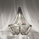 Wonderful Designer Lighting Chain Hanging Suspension Pendant