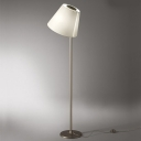 "54.3""High Hardback Fabric Exquisite Designer Floor Lamps Great for Your House"