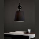"""Elegant 5.9""""Wide Design Mini Pendant Light for Dinning Room"""