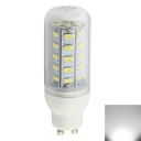 Cool White  GU10 4W 110V Cream LED Bulb