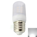 5730SMD-27LED 3.6W 6000K 220V E27 LED Bulb