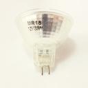 MR16 12V 35W LED PAR Bulb