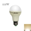 145*95mm24Leds  SMD5630 PP  220V 2800K LED Globe Bulb