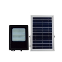 120 LEDs Super Bright Solar Powered Garden Security Flood Light