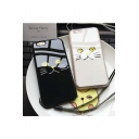 Best Seller Cute Cat Pattern iphone Case