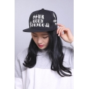 2016 Trendy Men Women Hip-hop Fluorescence Hat