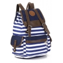 Young Style Chic Backpack/School Bag/Travel Bag