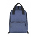 Young Style Chic Backpack/Laptop Bag/School Bag/Travel Bag