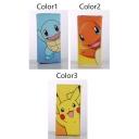 Hot New Release New Game Character iMonster Cute Cartoon Print Wallet Clutch Bag Handbag