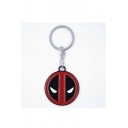 New Arrival Fashionable Keychain for Gift
