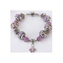 Popular Chic Lady's Bracelet