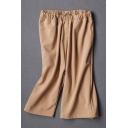 Women's Plus Size Bermuda Shorts