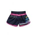Women's Summer Leisure Beach Shorts