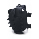 Cool Fashion Casual Young Style Backpack/School Bag/Travel Bag