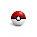 Attractive Game Pokemon Go Creative Present Bouncy Balls Toys