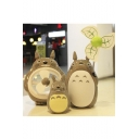 Totoro Cute USB Desktop Mini Fan