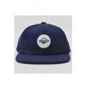 Fashion Unisex UFO Pattern Hip Hop Hat Baseball Hat