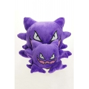 Kawaii Hot Game Character iMonster Pokemon Go Cartoon Stuffed Toy Plush Doll Kids&Girls Toys Birthday Gifts Pillow