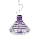"Novelty Designer Large Pendant Light In Brilliant Design For Restaurant 17.3""Wide"