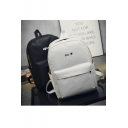 Fashion Day/Night Laptop Backpack/Laptop Bag/School Bag/Travel Bag