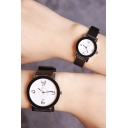 New Arrival Fashion Sweet Lovers Quartz Watches
