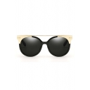 Retro Stylish Sunglasses for Couple
