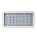 1200W LED Grow Light Full Specturm 200 LEDs 2000LM - Black