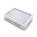 600w LED Grow Light Full Spectrum 60 LEDs 8000LM - White