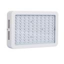 300W LED Grow Light Full Spectrum 100 LEDs 7000LM - White
