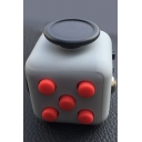 New Stylish Playing Toy Dice Fidget Cube