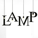 Industrial Alphabet Letter Pendant Light A to Z Metal Lighting in Black