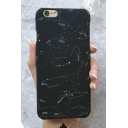 New Fashion Constellations Pattern Simple iPhone Case