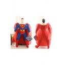 New Stylish Superman Design Comic Character Children's Toys